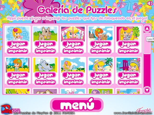 los-puzzles-de-pinypon_1