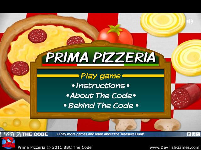 prima-pizzeria_1