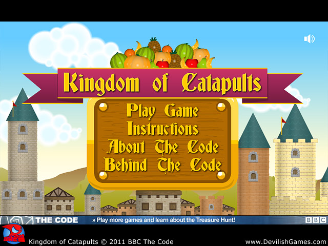 kingdom-of-catapults_1