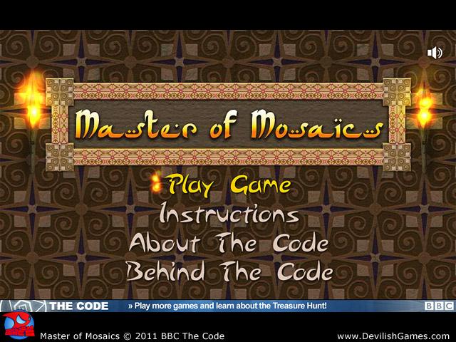 master-of-mosaics_1