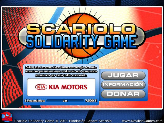 scariolo-solidarity-game_1