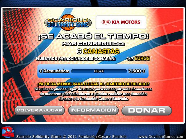 scariolo-solidarity-game_3