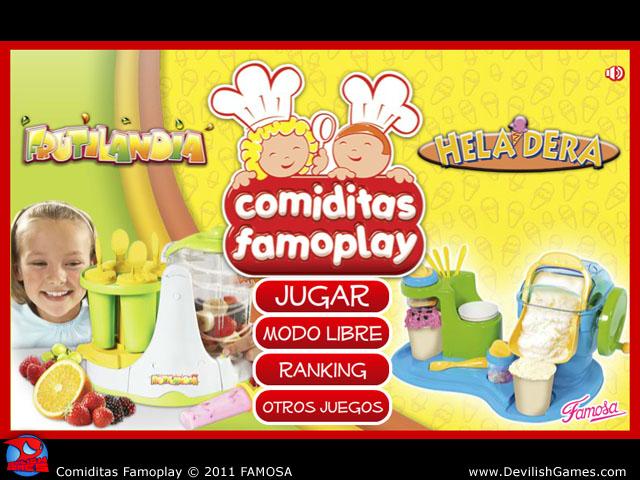 comiditas-famoplay_3