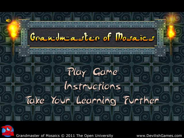 grandmaster-of-mosaics_1