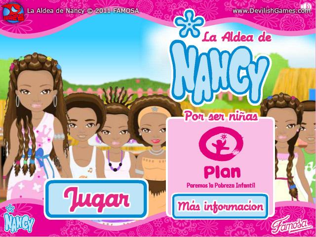 la-aldea-de-nancy_1
