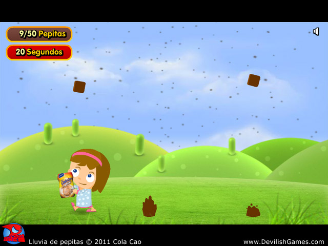 lluvia-de-pepitas_2