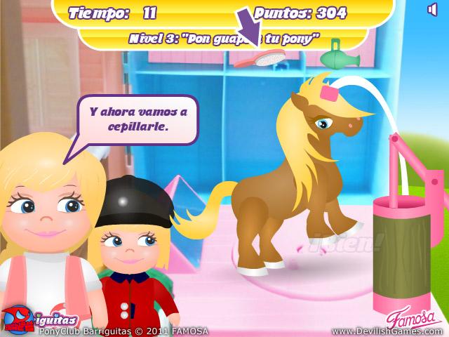 ponyclub-barriguitas_2