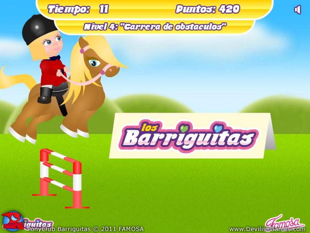 ponyclub-barriguitas_3