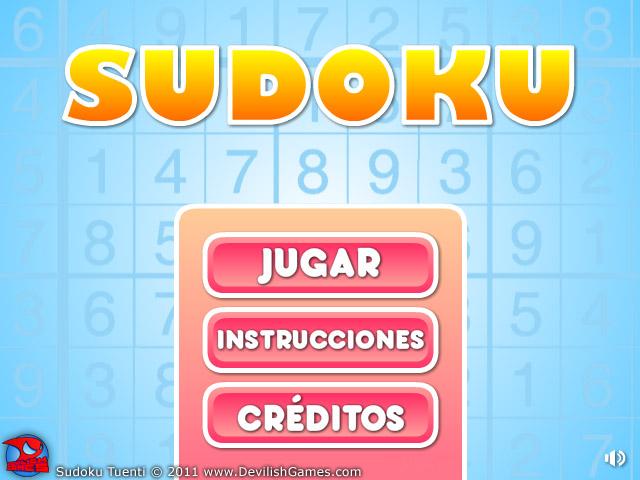 sudoku-tuenti_1