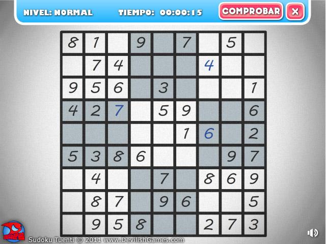 sudoku-tuenti_3