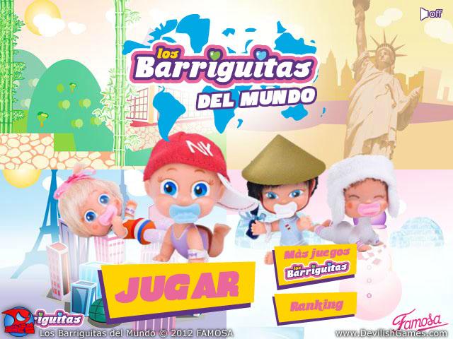 los-barriguitas-del-mundo_1