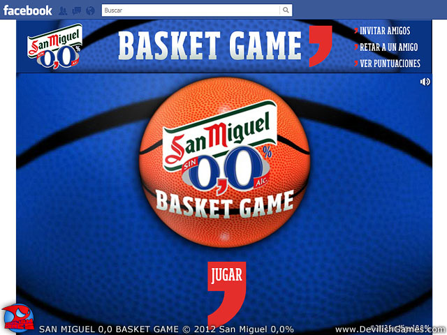 san-miguel-00-basket-game_3