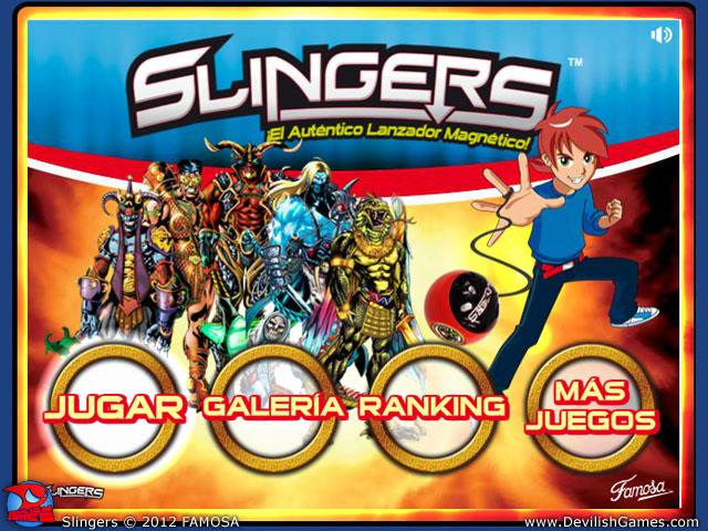 slingers_3