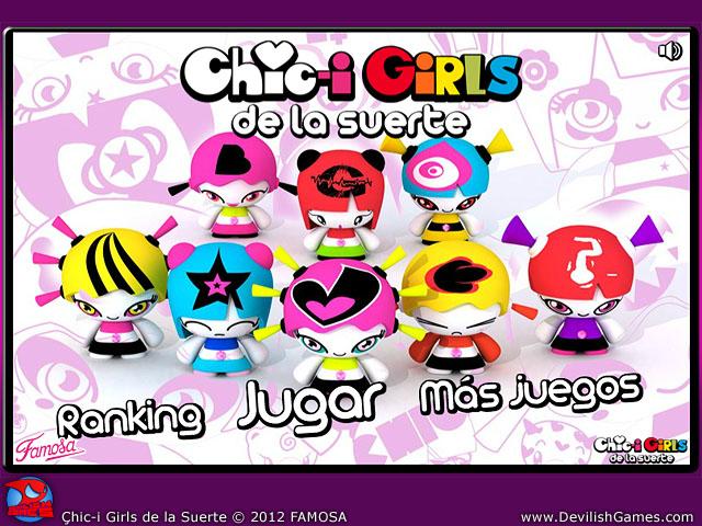 chic-i-girls-de-la-suerte_1