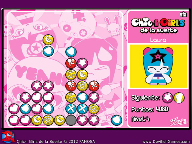 chic-i-girls-de-la-suerte_3
