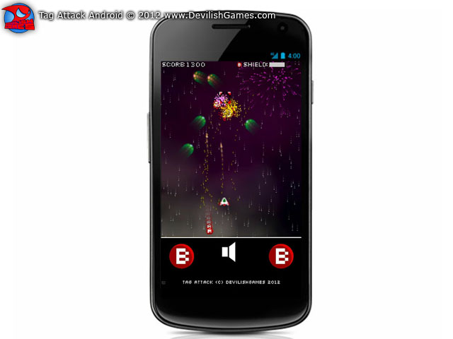 tag-attack-android_2