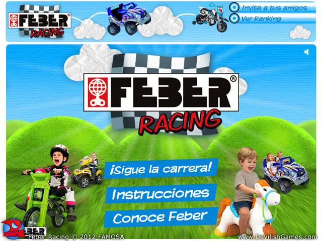 feber-racing_1