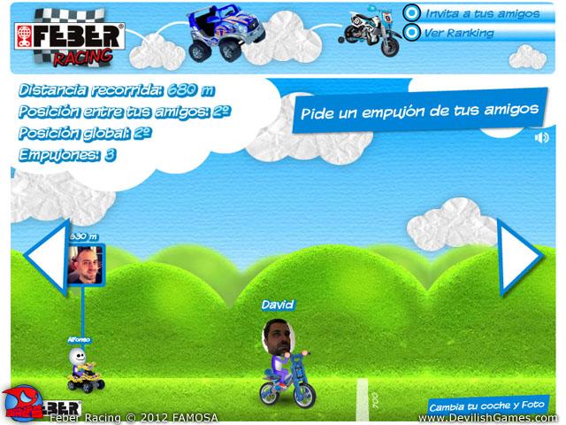feber-racing_2