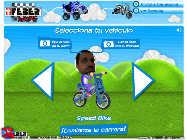 feber-racing_3