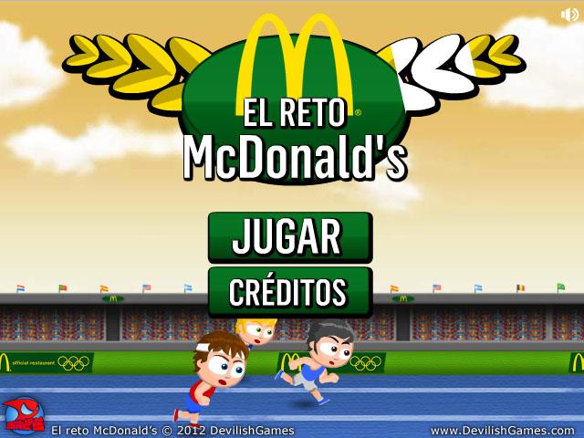 el-reto-mcdonalds_1