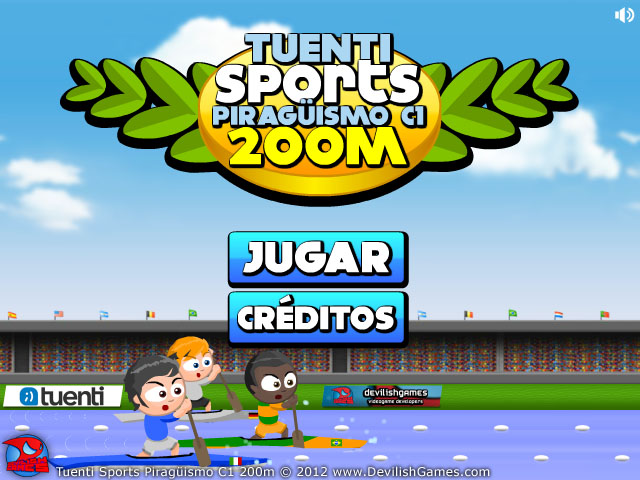 tuenti-sports-piraguismo-c1-200m_1