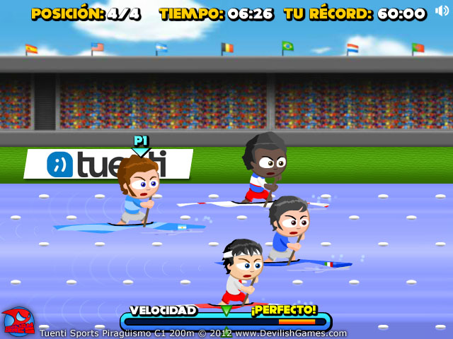 tuenti-sports-piraguismo-c1-200m_3