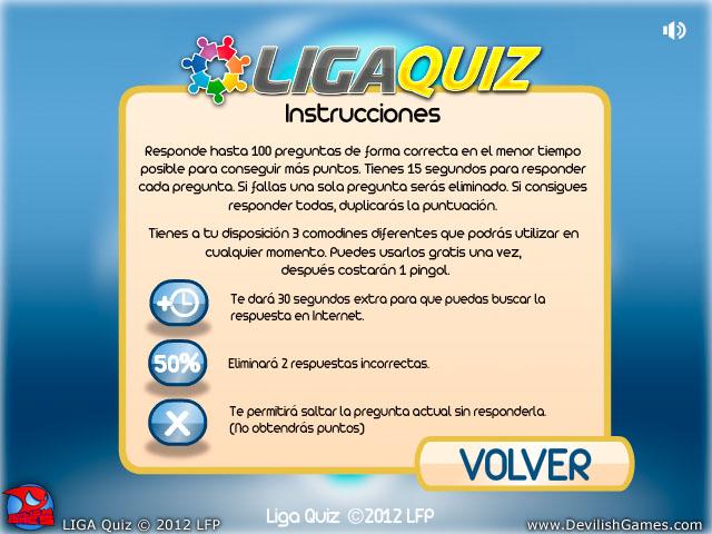 liga-quiz_1