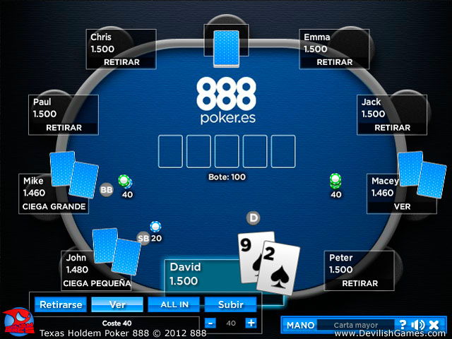 texas-holdem-poker-888_2