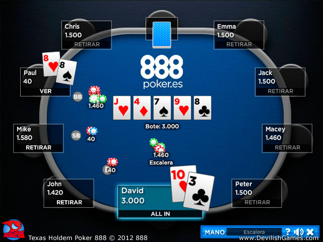 texas-holdem-poker-888_3