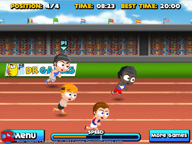 mini-sports-challenge_1