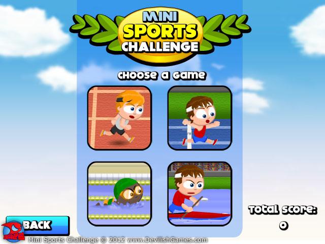 mini-sports-challenge_2