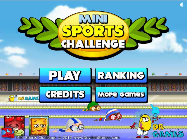 mini-sports-challenge_3