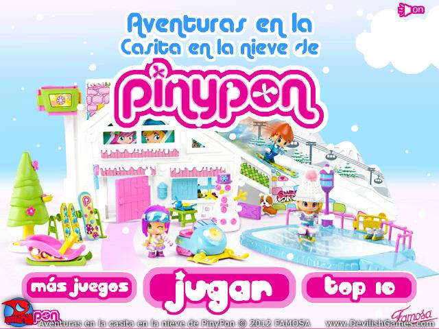 aventuras-en-la-casita-en-la-nieve-de-pinypon_1