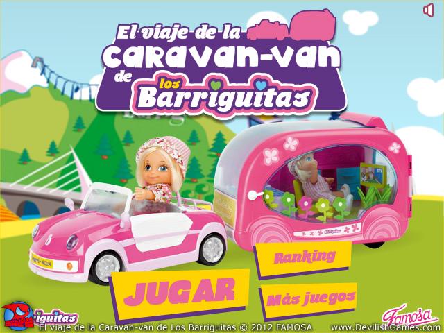 el-viaje-de-la-caravan-van-de-los-barriguitas_1
