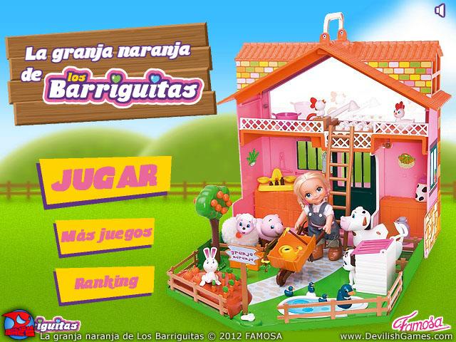 la-granja-naranja-de-los-barriguitas_1