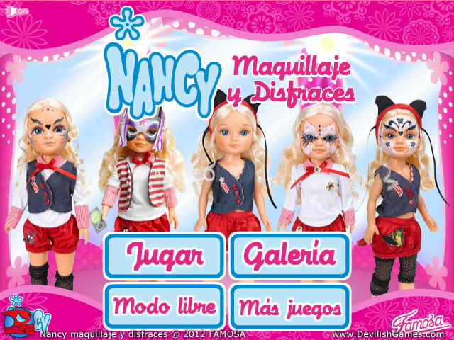 nancy-maquillaje-y-disfraces_1