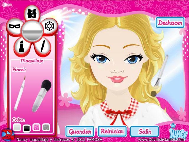 nancy-maquillaje-y-disfraces_2