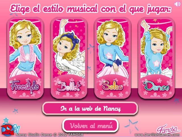 nancy-studio-dance_3