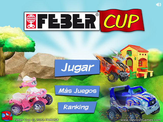 feber-cup_1