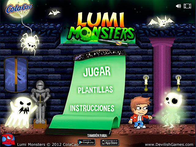 lumi-monsters_1