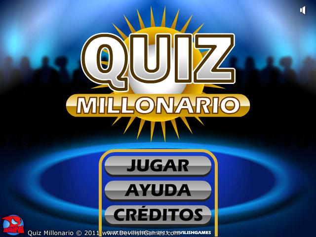 quiz-millonario_1
