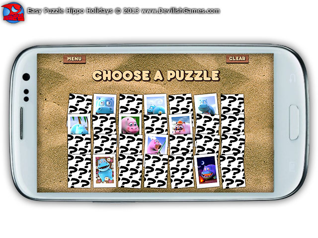 easy-puzzle-hippo-holidays_3