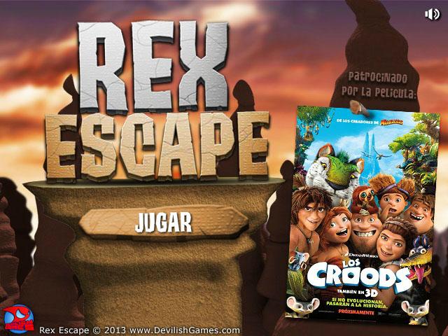 rex-escape_1
