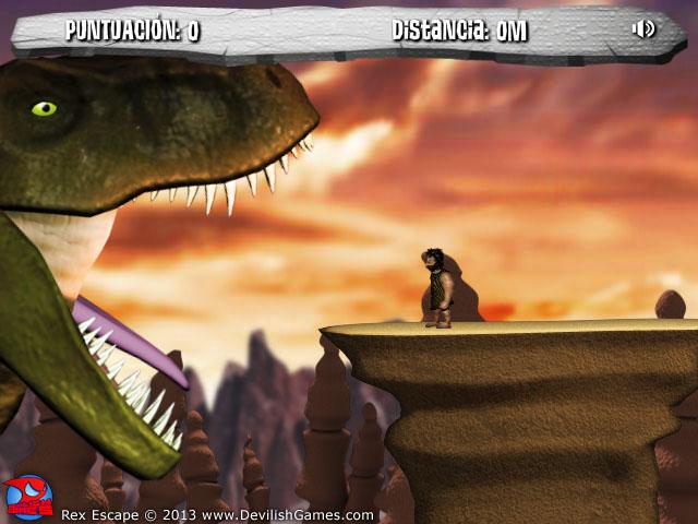 rex-escape_2