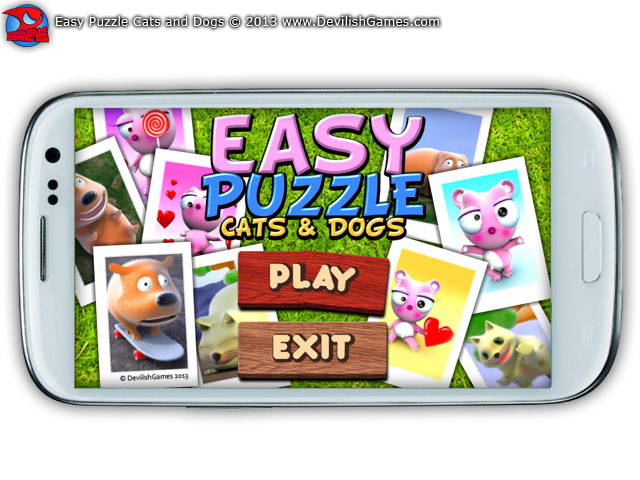 easy-puzzle-cats-and-dogs_1