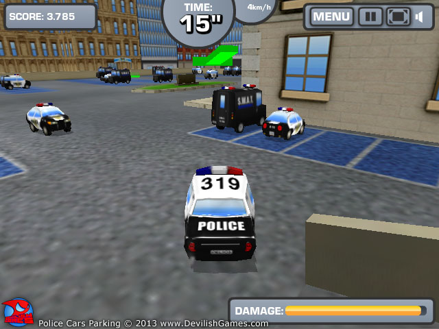 police-cars-parking_3