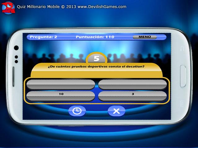 quiz-millonario-mobile_1