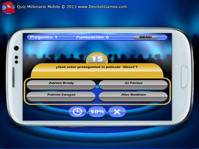 quiz-millonario-mobile_3