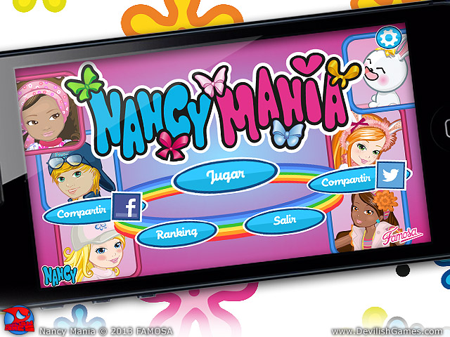 nancy-mania_2