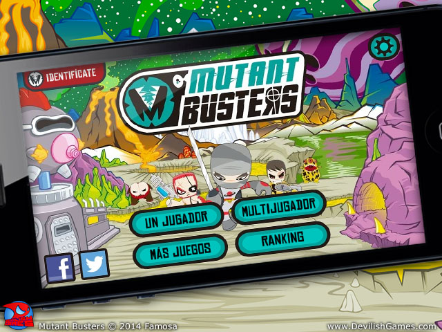 mutant-busters_1